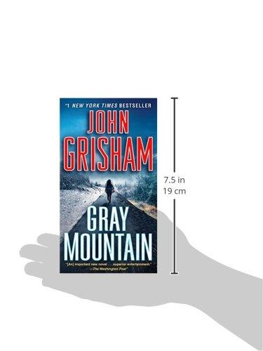 Gray-Mountain-A-Novel