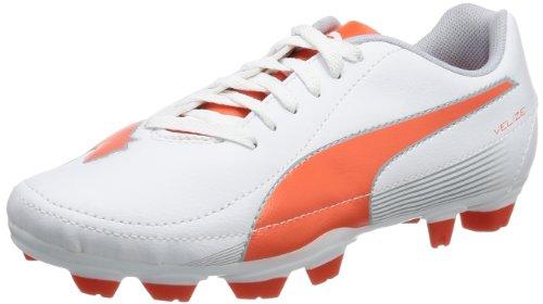 Puma Velize II FG Jr 102979 Unisex-Kinder Fußballschuhe