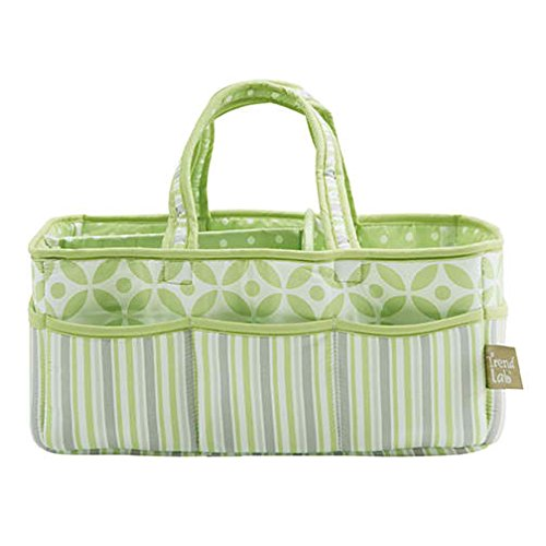 Portable Diaper Caddy front-1061032