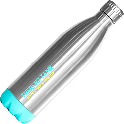 thermo-tank-insulated-stainless-steel-water-bottle-ice-cold-36-hours-vacuum-copper-technology-25-oun
