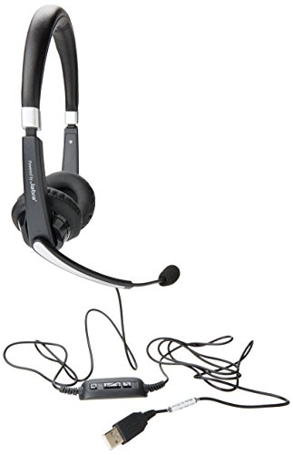 Dell-Pro-UC300-Stereo-Headset