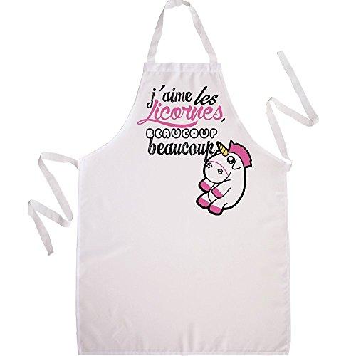 Tablier-de-cuisine-Jaime-les-Licornes-beaucoup-beaucoup-Licorne-chibi-et-kawaii-Chamalow-shop