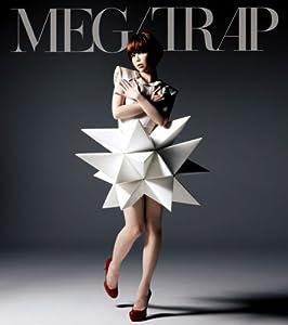 TRAP(初回限定盤)(DVD付)