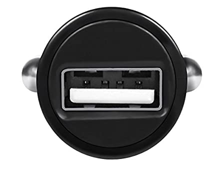 Zoook ZF-CC1A USB Car Charger