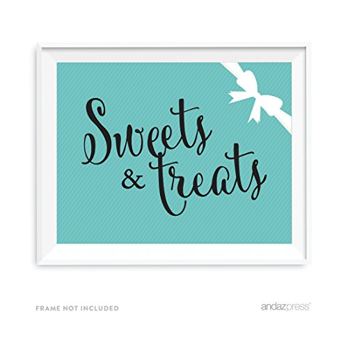 andaz-press-bride-co-collection-sweets-and-treats-candy-dessert-buffet-party-sign-85x11-inch-1-pack-