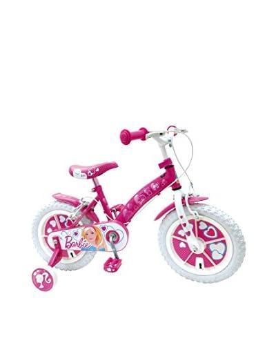 Schiano Cicli Bicicleta 14 Barbie