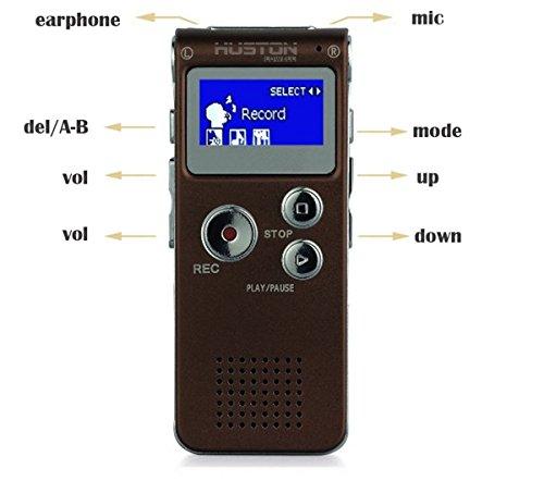 aution-house-8gb-digital-voix-stylo-de-lenregistrement-mp3-musique-rechargeable-magnetophone-huston-