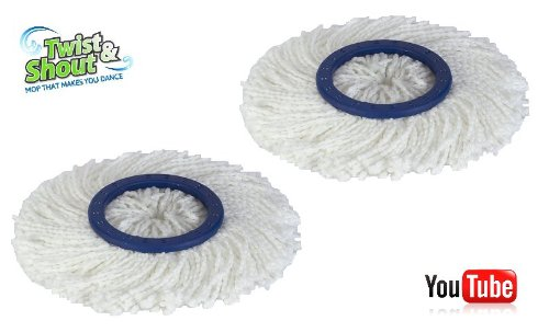 twist-and-shout-mop-2-replacement-mop-heads