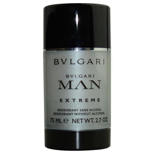 bulgari-man-extreme-desodorante-stick-75-ml