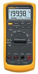 Fluke 87-V Industrial Multimeter