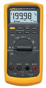 Fluke 87-V Digital Multimeter -