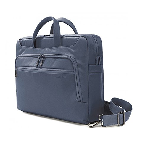 tucano-work-out-compact-bag-for-15-inch-macbook-pro-retina-blue