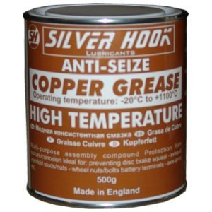 silverhook-2-pots-de-graisse-au-cuivre-haute-temperature-anti-grippage-pot-de-500-g