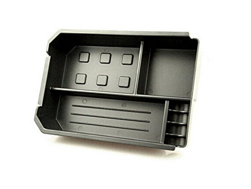 signswise-car-center-console-armrest-box-glove-box-secondary-storage-for-2012-2013-2014-toyota-new-r