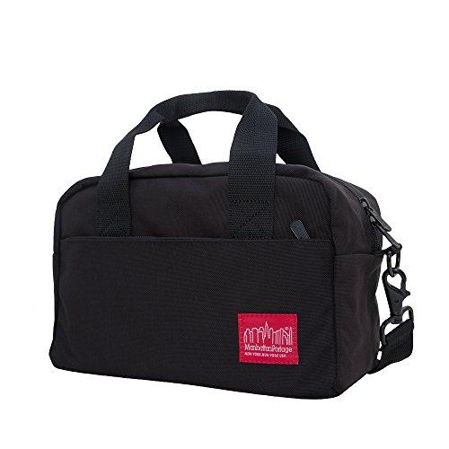 manhattan-portage-parkside-shoulder-bag-black-one-size