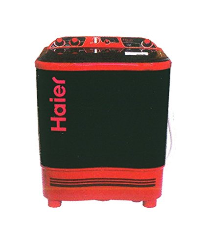Haier-XPB68-114D-6.8-Semi-Automatic-Washing-Machine
