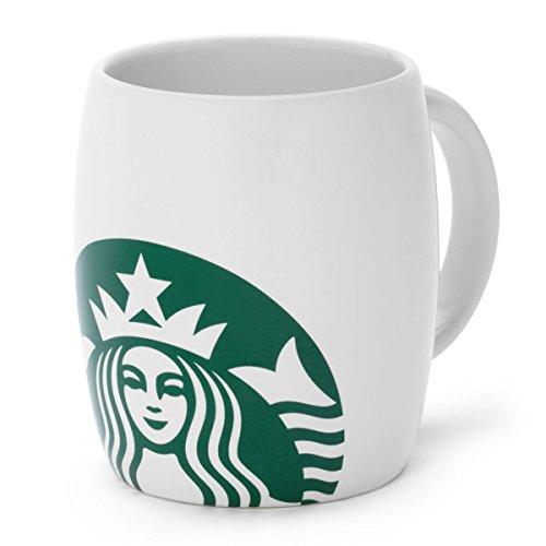 starbucks-mug-avec-logo-starbucks-coffee-473-ml-taille-l