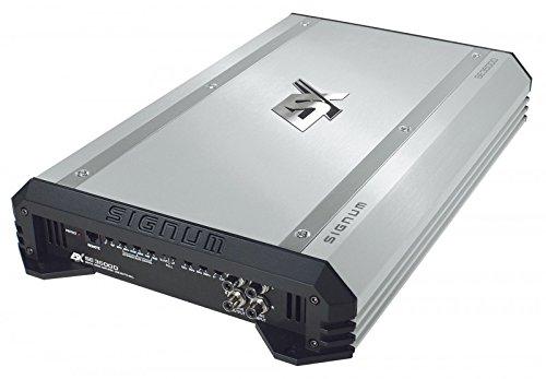 ESX SIGNUM DIGITAL MONOBLOCK SE-3500D