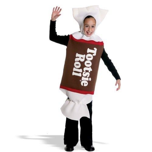 kids-tootsie-roll-costume-food-and-candy-costume-fun-by-rasta-imposta