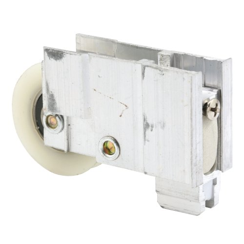 prime-line-products-d-1764-sliding-door-roller-assembly-1-11-16-inch-nylon-ball-bearing