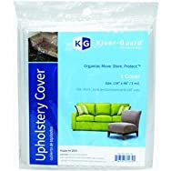Broadway Industries R100D-36 Upholstery Cover-UPHOLSTERY COVER