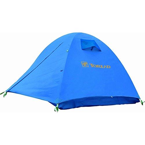 outdoor-gear-pathfinder-nouvelle-automne-tente-exterieure-tente-de-camping-couchette-double