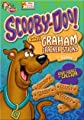 Keebler Scooby-Doo! Graham Cracker Sticks - Honey - 11 oz from Kellogg Company