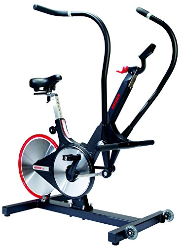 Keiser-Total-Body-Trainer
