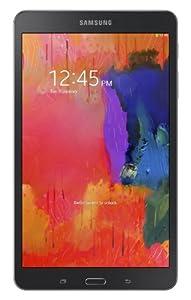 Samsung Galaxy Tab Pro 8.4-Inch Tablet (Black)