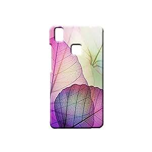 G-STAR Designer Printed Back case cover for VIVO V3 - G5924