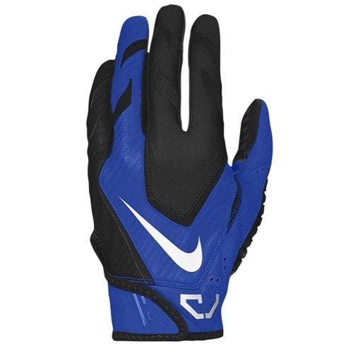 nike-cj81-calvin-johnson-elite-receivers-gloves-royal-med