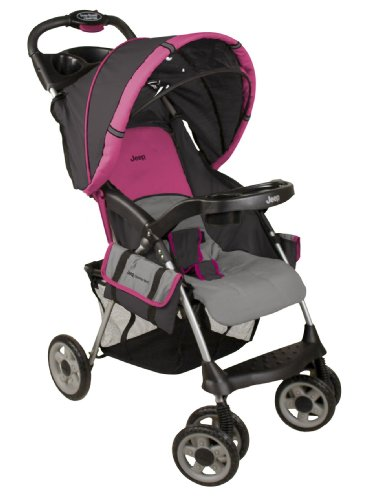 jeep cherokee sport stroller shock stroller travel. Cars Review. Best American Auto & Cars Review