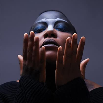 Meshell Ndegeocello - Comet Come To Me