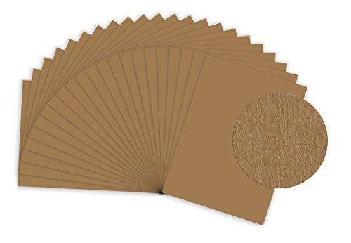 sumico-bastelkarton-220-g-m-din-a4-100-bogen-rehbraun-tonkarton-bastelpapier-zum-basteln-zb-von-st-m