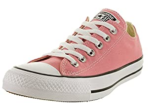 Converse Unisex Chuck Taylor All Star Ox Daybrea Daybreak Pin Basketball Shoe 9 Men US / 11 Women US