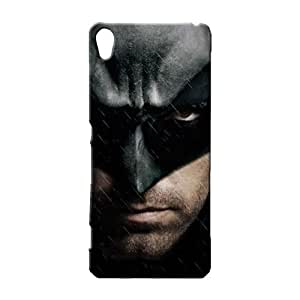 G-STAR Designer 3D Printed Back case cover for Sony Xperia X - G1137