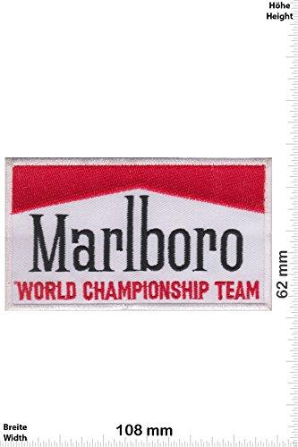 patches-marlboro-world-championship-team-sport-automobile-sport-sport-automobile-marlboro-marlboro-a