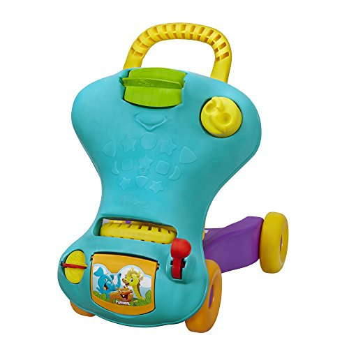 playskool-step-start-walk-n-ride
