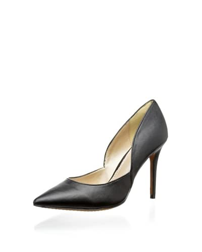 Charles By Charles David Women's Parker Pump  [Black]