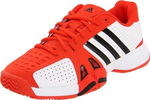 tennis adidas 2012 team