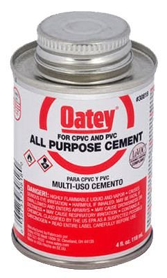 oatey-30818-4-ounce-all-purpose-cement-milky-clear
