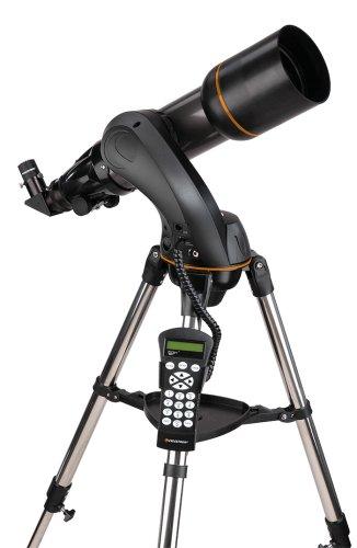 Celestron NexStar SLT 102 Telescope
