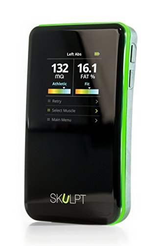Skulpt-Aim-Measures-Body-Fat-Percentage-and-Muscle-Quality