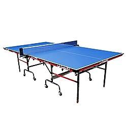 Suzuki Table Tennis Table