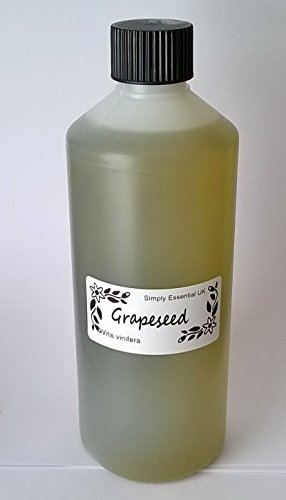 500ml-grapeseed-oil-baby-safe-nut-free-oil-aromatherapy-massage-carrier-base