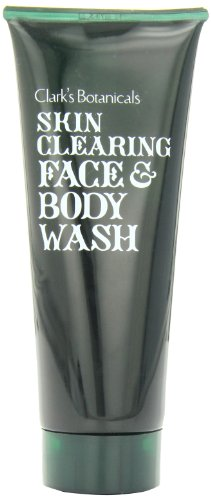 clarks-botanicals-skin-clearing-face-and-body-wash-220-ml