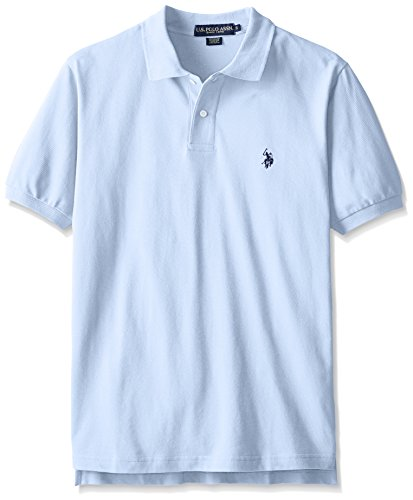 us-polo-assn-mens-classic-polo-shirt-color-group-2-of-2-placid-blue-large