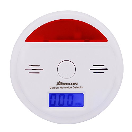 arikonr-carbon-monoxide-leak-detector-co-poisoning-alarm-sensor-digital-lcd-display-and-battery-oper