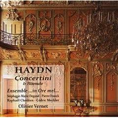 Joseph Haydn (1732-1809) - Page 4 41maIWz1EYL._SL500_AA240_