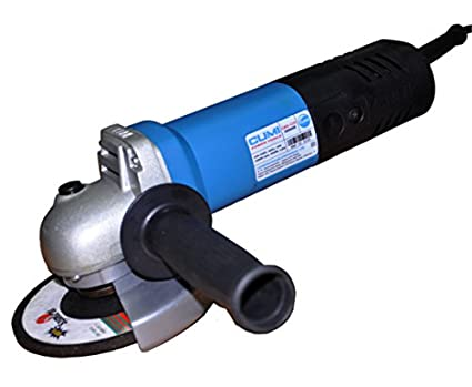 CAG 125 Angle Grinder